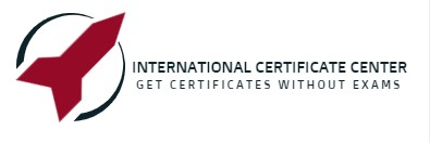 International Certificate Center
